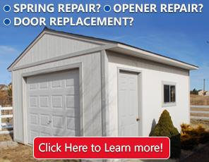 Blog | Biggest Garage Door Concerns